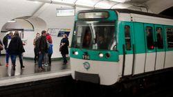 La CGT appelle à une grève illimitée à la RATP à partir du 2