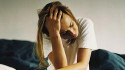 Pire que ne pas dormir assez pendant la nuit: être réveillé en plein