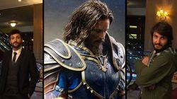 Warcraft: un film pour les fans ou pour tout le