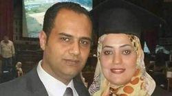 Ce couple décédé dans le vol EgyptAir était venu à Paris pour traiter un