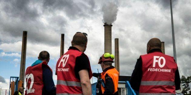 Hollande affirme que le conflit sur la loi Travail ne ressemble pas à mai 68. Mais à quoi ressemble-t-il