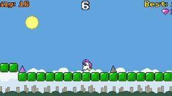 A-t-on enfin trouvé le nouveau Flappy Bird