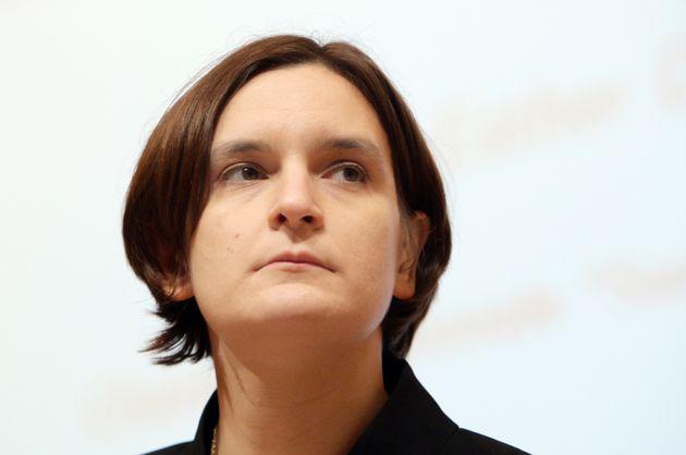 Économistes français: de Tirole à Piketty, ces stars de la