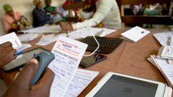 Vaccins en Afrique: parier sur de meilleures
