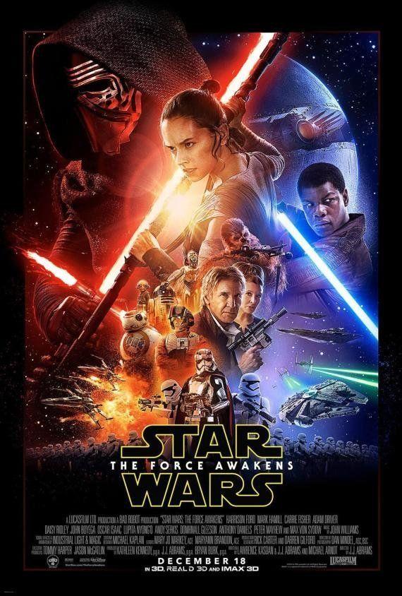 VIDÉO. Oups, cette publicité confirme une info sur Star Wars