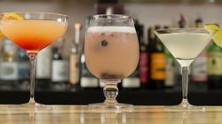 Les jeunes ne pourront plus boire une goutte d'alcool avant de