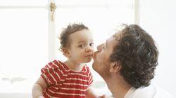 Fête des pères: le rituel du cadeau est-il vraiment