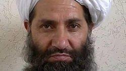 Qui est le nouveau chef des talibans