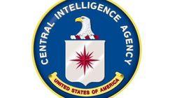 La CIA assure sur Twitter qu'elle ne connaît pas votre mot de passe (et ne sait pas où se trouve