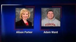 Deux journalistes tués par balles pendant un direct aux