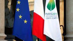 La COP21 emploie au moins 200 ouvriers venus d'Europe de