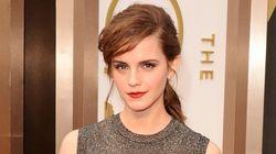 Emma Watson nommée