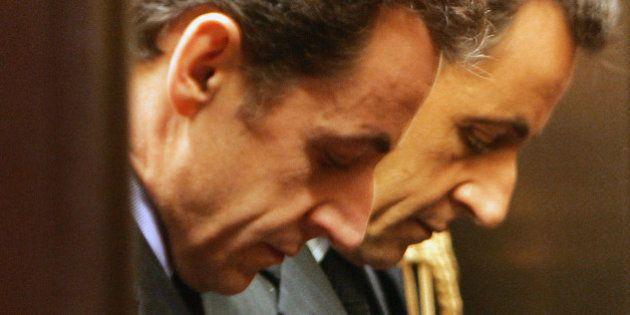 Nicolas Sarkozy battu au second tour de la primaire dans tous les cas de figure