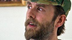L'extrémiste norvégien Kristian Vikernes condamné à six mois avec