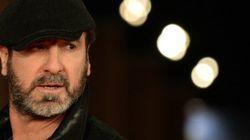 Éric Cantona soupçonne Didier Deschamps d'être