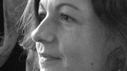 Marie-Sandrine Lamoureux, la prof de banlieue qui voulait faire la