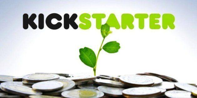 Réussites, gadins, innovations... On a fait le bilan chiffré de Kickstarter un an après son lancement...