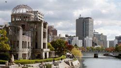 La visite historique de Barack Obama à Hiroshima marque une nouvelle étape de la mobilisation