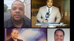 Les motivations de Bryce Williams, ex-présentateur TV et