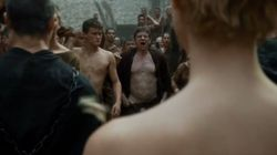 Découvrez l'annonce de casting pour l'homme nu face à Cersei dans