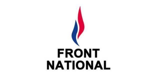 Changer le nom du FN? Pas d'actualité, dément l'entourage de Marine Le