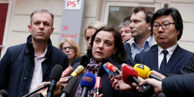 François De Rugy claque la porte d'EELV : pourquoi la désunion a toujours été la marque des écologistes