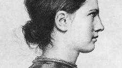Lettre de Jeanne d'Arc aux Anglais :