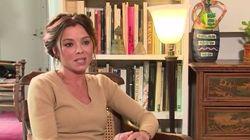 Mariana Gonzalez-Gomez, la femme qui veut un enfant de son mari
