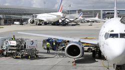 Comment aéroports et compagnies aériennes se protègent de la pénurie de