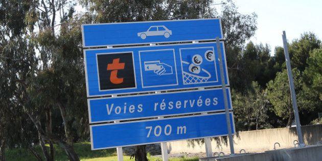 Les autoroutes font-elles des profits