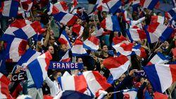 4 Français sur 5 n'affichent aucune appartenance