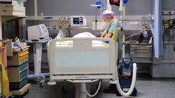 Aux Pays-Bas, on demande désormais l'euthanasie pour les moins de 12