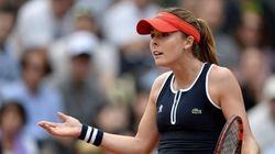 Alizé Cornet pas fair-play à Roland-Garros? Ces joueurs français ont leur
