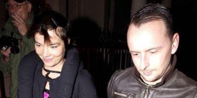 VIDÉOS. Mark Bell, pionnier de l'électro, producteur de Björk, membre de LFO, est