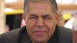 L'adresse de Malek Chebel aux fondamentalistes