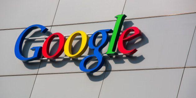 Pourquoi Google fait le choix de l'invention