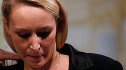 À Béziers, Maréchal-Le Pen et Collard lâchent Robert