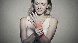 Tout ce que vous devez savoir sur le syndrome du canal