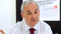 Pérol, patron de la BPCE jugé pour conflits
