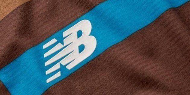 New Balance: Porto, Liverpool, Séville... l'arrivée remarquée (et contestée) de la marque dans le