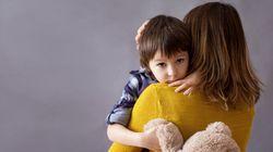 Comment les parents peuvent donner confiance à un enfant