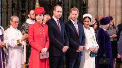 Πρίγκιπας Γουίλιαμ και πρίγκιπας Χάρι: Οι φήμες που τους θέλουν «στα