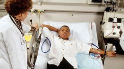 La recherche médicale, toujours essentielle dans la lutte contre la