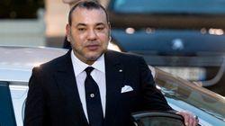 Les journalistes soupçonnés d'avoir voulu faire chanter le roi du Maroc dénoncent un