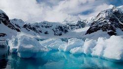 Les 12 frontières naturelles les plus impressionnantes du