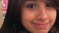 Harcèlement scolaire: d'une pétition en ligne à un plan d'action
