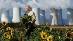 Le nucléaire peut-il empêcher le réchauffement