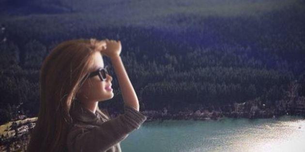 PHOTOS. Barbie Hipster, star d'Instagram, est morte après 22 semaines