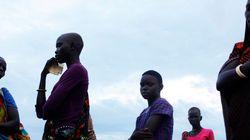 Le plus jeune pays du monde souffle sa troisième