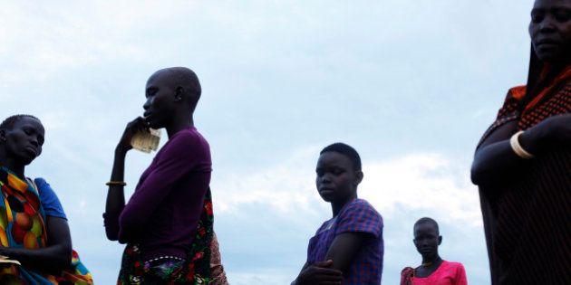 Troisième anniversaire de l'indépendance du Soudan du Sud: les clés pour comprendre la guerre qui déchire...